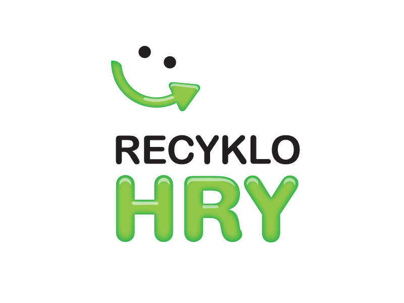 https://zspruske.edupage.org/files/6129-recyklo-hry.jpg